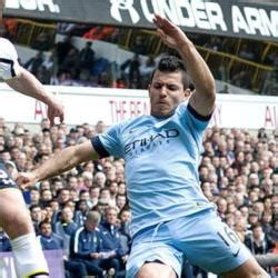 Tottenham Hotspur vs Manchester City preview