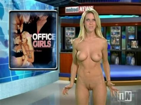 Whitney Saint John - Free Porn Videos - YouPorn