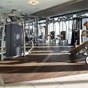 Fitness First Black Label Club : top gay friendly gyms in berlin gayout ~ Watch28wear.com Haus und Dekorationen