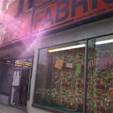fabric for curtains toronto designer fabrics fabric stores parkdale toronto on