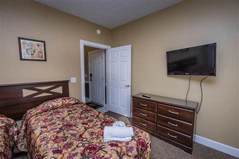 3 Bedroom Condos In Myrtle Sc by 3 Br Villas Myrtlewood Villas Myrtle Condos