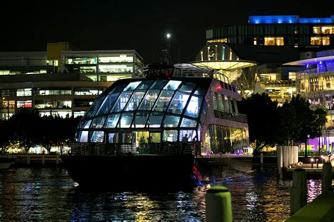 Glass Boat Sydney Harbour Cruise by Sydney New Year S Eve Fireworks Cruises Nye Dinner