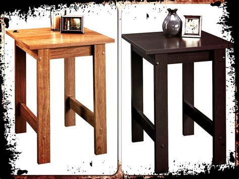 Living Room Side Tables Ebay by End Table Coffee Tables Side Living Dining Room Furniture