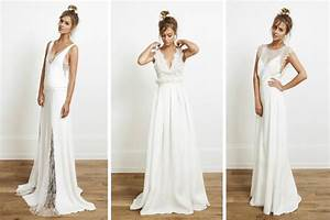 edgy bohemian wedding gowns With edgy wedding dresses