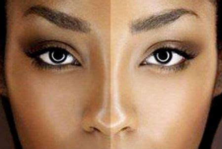 light skin black 3 signs colorism still exists in the black community
