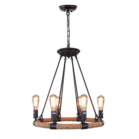 farmhouse light fixtures farmhouse light fixtures 200 on