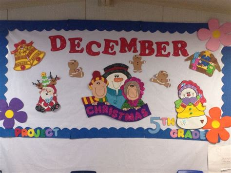 periodico mural en pell 242 n diciembre peri 242 dico mural pinterest see more best ideas about