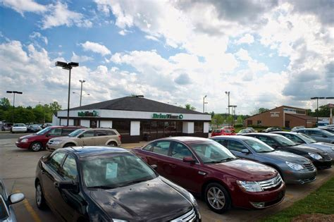drivetime  cars  car dealers   tryon