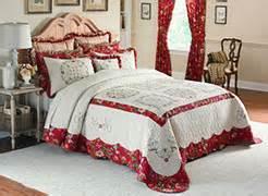 maryjanesfarm products bedroom bedding maryjane s home