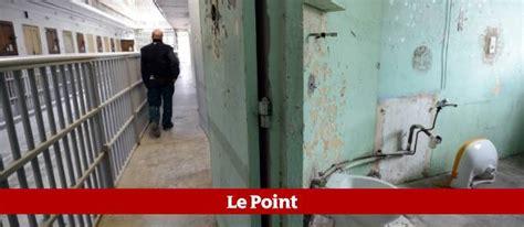 actu p 233 nitentiaire municipales 2014 voter en prison mission impossible r 233 jf forget