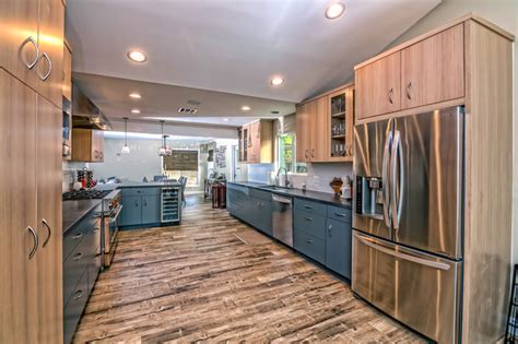 oc kitchen and flooring orange county home remodeling 3603