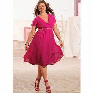 Femme Ronde Robe : les 25 meilleures id es concernant robe pour femme ronde sur pinterest tenues de femmes rondes ~ Preciouscoupons.com Idées de Décoration