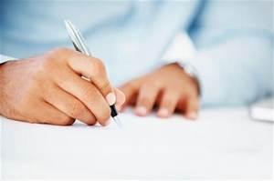 Bewerbung Als Führungskraft : vorlage bewerbungsschreiben als f hrungskraft im bereich vertrieb und marketing ~ Markanthonyermac.com Haus und Dekorationen