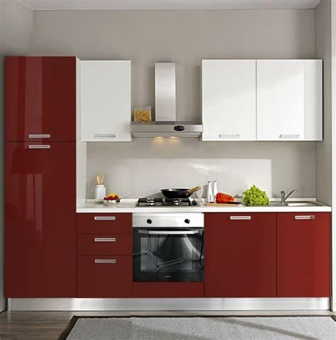 mod鑞es de cuisines agréable papier peint imitation carrelage cuisine 12 mod232le de cuisine 62 id233es dinspiration modernes wasuk