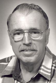 Find 31 listings related to bob duthie insurance in racine on yp.com. Racine Obituaries: Robert 'Bob' C. Schuebel