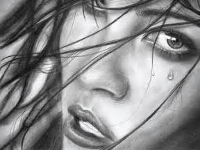 10 beautiful drawings for inspiration hative