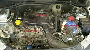 Filtre Essence Clio 2 : vidange renault clio 2 phase 2 1 5 dci 2003 motors dp ~ Gottalentnigeria.com Avis de Voitures