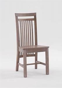 Kiefer Stühle Gebraucht : bersicht kiefer st hle ~ Sanjose-hotels-ca.com Haus und Dekorationen
