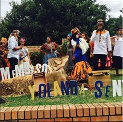 wedding pics kwesta 39 s beautiful traditional wedding pics are giving us serious envy africamv