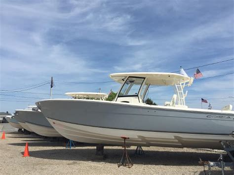 New Cobia Boats Prices by Cobia New And Used Boats For Sale