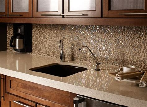 recycled glass backsplashes for kitchens glass tile backsplash photo gallery view our photos 7656