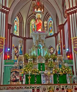 Celebrating Christmas in India Holidfy