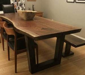 Live Edge Harvest Tables, Boardroom & Conference Tables