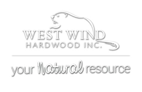 specialty wood products hardwood flooring