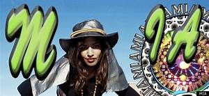 Bad Girl Mia : m i a premieres video for bad girls ~ Maxctalentgroup.com Avis de Voitures