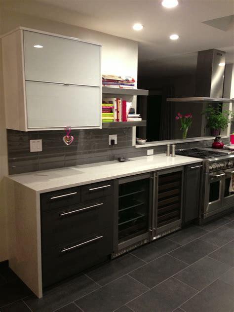 ikea kitchen design login ikea kitchen planner login mystical designs and tags 4517