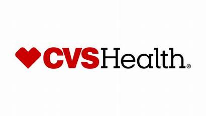 Cvs Health Aetna Acquisition Hr Completes