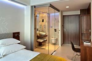 17 Best images about ++ Hotel