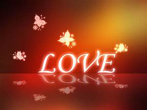 wallpapers: Free Love Wallpapers