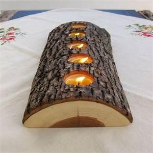 Bastelideen Holz Weihnachten : die besten 25 weihnachtsdeko holz ideen auf pinterest weihnachtsschmuck holz basteln deko ~ Orissabook.com Haus und Dekorationen