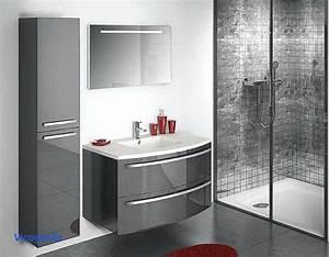stunning photos de salle de bain moderne contemporary With photos de salle de bain moderne