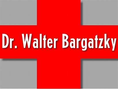 Walter 1910 1998 Bad