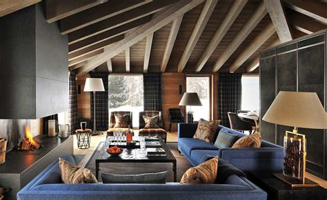 Portfolio, Nicky Dobree, Interior Designer, Interior