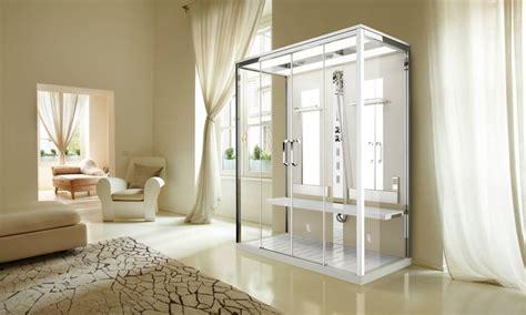 quanto costa un box doccia quanto costa installare un box doccia prezzi e consigli