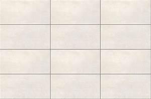 White tile texture tile design ideas for Modern flooring pattern texture