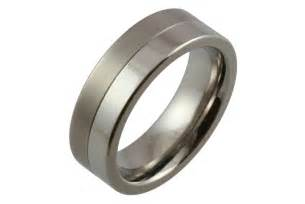 mens green wedding band s and s wedding rings complete guide julesnet