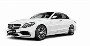 Mercedes Classe C Blanche : mercedes benz classe c amg 63 2017 groupe mierins en ontario ~ Gottalentnigeria.com Avis de Voitures