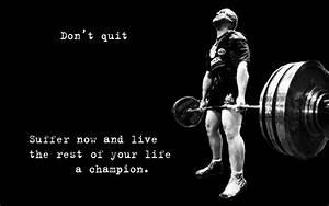 Bodybuilding Motivational Wallpapers | Desktop Wallpapers ...