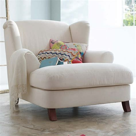 canapé confortable le fauteuil convertible parfait pour votre maison