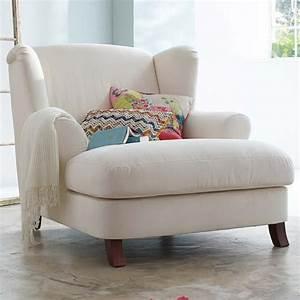 Le fauteuil convertible parfait pour votre maison for Tapis chambre enfant avec canape convertible blanc cuir