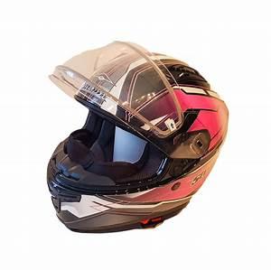 Casque De Moto : casque de motoneige et vtt vega f117 centre liquidation qu bec ~ Medecine-chirurgie-esthetiques.com Avis de Voitures