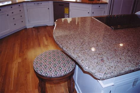sinks misc allpride marble and granite