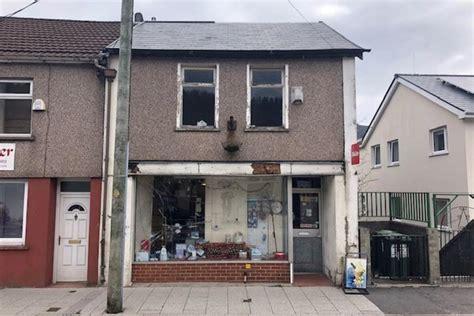 Investment Opportunity Rhondda Cynon Taff CF43 £35,000 ...