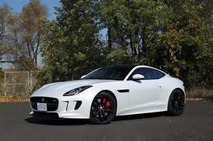Jaguar S Type : quick drive 2016 jaguar f type s awd coupe canadian auto review ~ Medecine-chirurgie-esthetiques.com Avis de Voitures