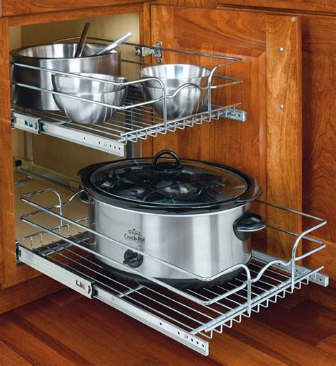 sliding baskets for kitchen cabinets pull out cabinet baskets cabinet storage sliding baskets 7980
