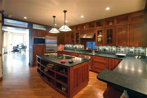 amish custom kitchens traditional
